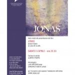 20140405_Jonas