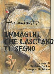 20150516_mostra Paola Bellaminutti_Ferrin