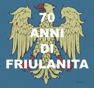 20150927_70_anni_Friullanita