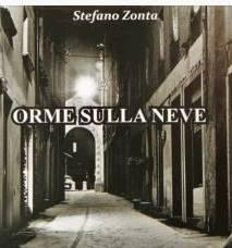 20160213_Orme sulle neve_Stefano Zonta_libro