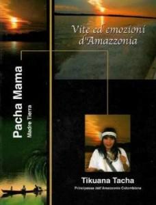 20160312_sciamana Tikuana Tacha FERRIN mini