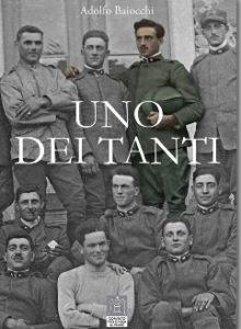 20160702_Uno dei Tanti_Aldolfo Baiocchi_libro
