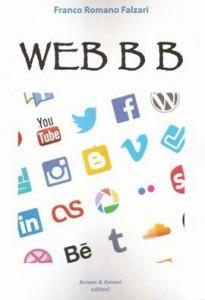 Falzari_WEBBB