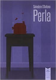ferrin-vini_libro_perla_paolo-ferrin