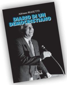 Ferrin_vini_doc_Adriano Biasutti_FVG