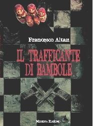 Francesco Altan_libro
