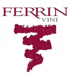 ferrin_vini_logo