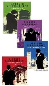 20141122_romanzi giorgo scerbanenco